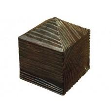 Стыковочный элемент ED 066
