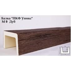 Балка М9