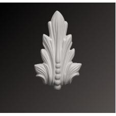 Орнамент 1.60.007
