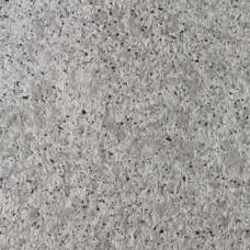Сауф 941